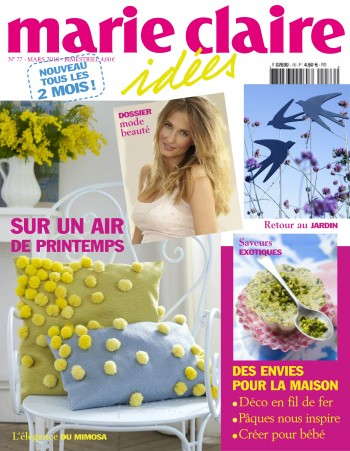 COUVERTURE77.jpg