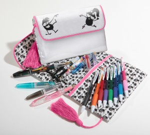 PaperMate-Trousse ouverte + stylos-HD.jpg