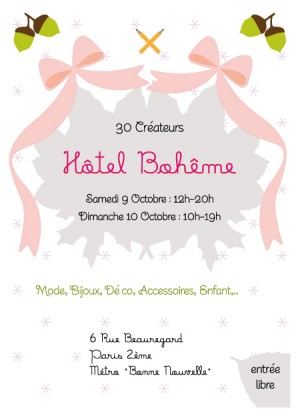 flyer_HotelBoheme_Oct10_recto.jpg