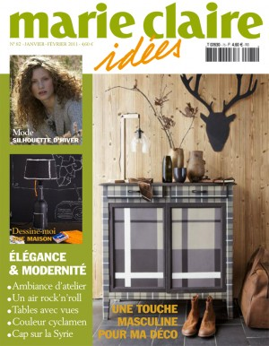 COUVERTURE82home.jpg