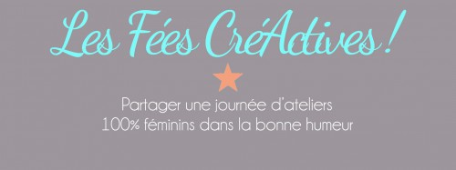 Salon,loisirs,creatifs,fees,creatives