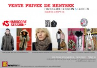 flyer vente privée 2.jpg
