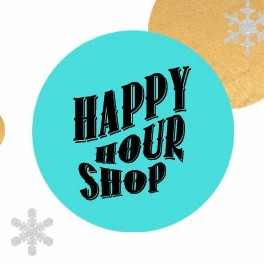 Happy Hour Shop