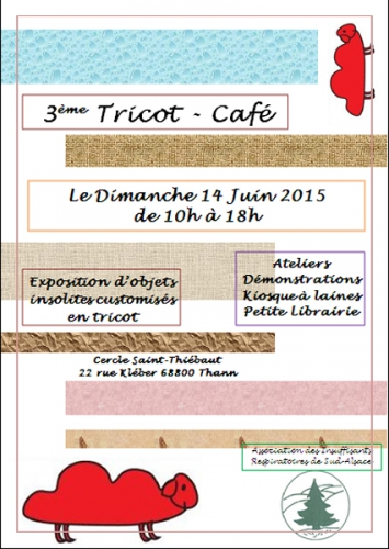café-tricot,thann,association,alsace
