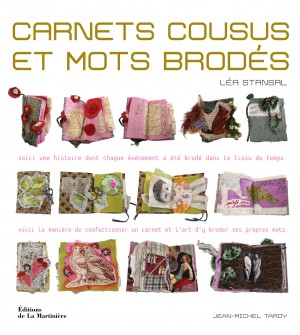 couv Carnets cousus.jpg