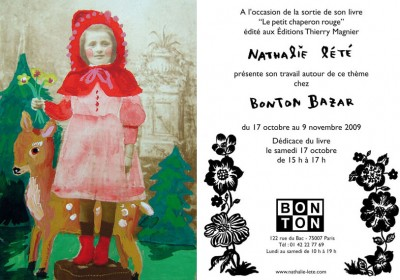 invitation bonton.jpg