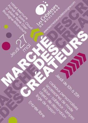flyer-LCB-mai2010.png