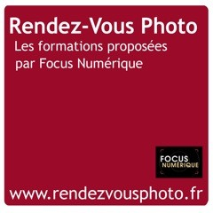 RDVPHOTO-AVATAR-FB-TWITTER copie.jpeg