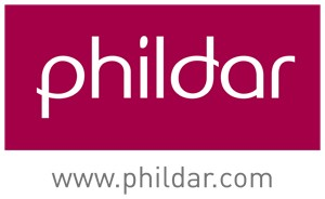 Logo Phildar_cart_web.jpg