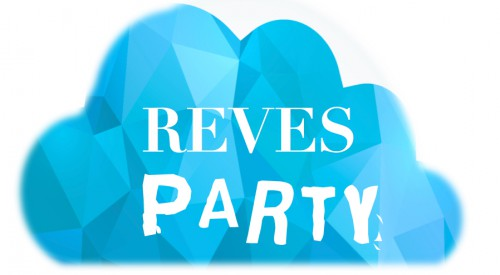 reves,party,creation,marche