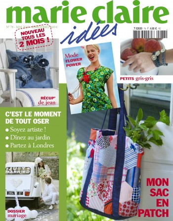 COUVERTURE78.jpg