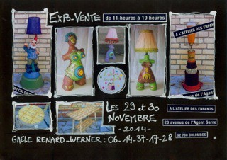 creation,expo,vente,artiste,peintre,recup