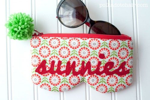 diy-sunglasses-case.jpg