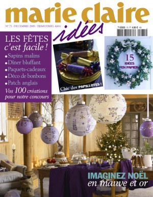 COUVERTURE75.jpg