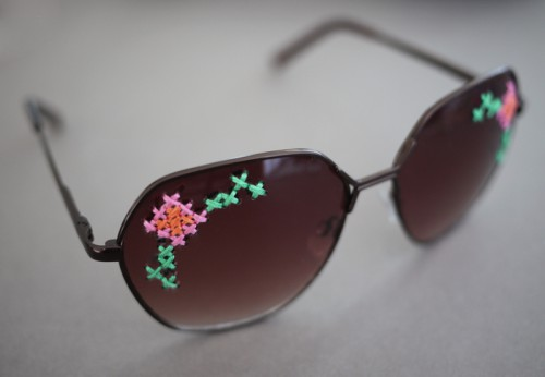 embroideredsunglasses81.jpg