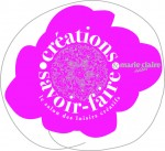logo CSF rose.jpg
