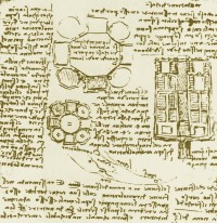Plan, pavillon octogonal. Codex Arundel f.263r-270v..jpg