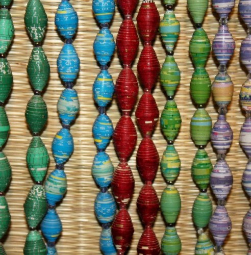 sanary-shop-colliers-perles.jpg
