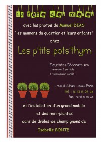 flyer02 copie.jpg